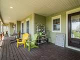 8042 Offner Road - Photo 3