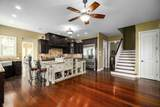 8042 Offner Road - Photo 8