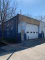 8421 Halsted Street - Photo 1