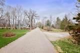 4419 Kuhn Road - Photo 10