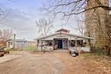 4419 Kuhn Road - Photo 4