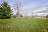 4419 Kuhn Road - Photo 6
