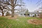 4419 Kuhn Road - Photo 7