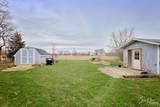 4419 Kuhn Road - Photo 9