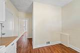 526 Morton Avenue - Photo 11