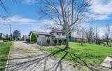 921 Schoolhouse Road - Photo 34