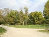 2905 Briar Drive - Photo 11