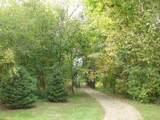 2905 Briar Drive - Photo 12