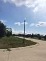 2905 Briar Drive - Photo 2
