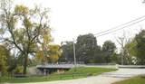 2905 Briar Drive - Photo 4