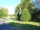 2905 Briar Drive - Photo 5