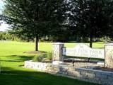 2905 Briar Drive - Photo 8