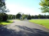 2905 Briar Drive - Photo 9