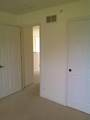 931 Blue Ridge Drive - Photo 13