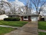 361 Cedar Lane - Photo 1