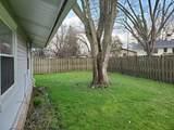 361 Cedar Lane - Photo 17