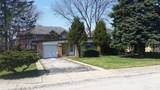 5190 Moreland Avenue - Photo 1