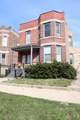931 Parkside Avenue - Photo 1