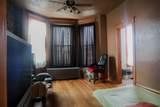 931 Parkside Avenue - Photo 7