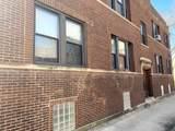 4322 Hoyne Avenue - Photo 1