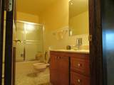 1413 Plainfield Road - Photo 7