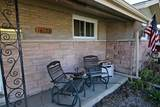 16504 67th Court - Photo 2
