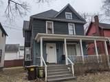 531 Iroquois Street - Photo 1