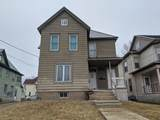 1109-1109.5 Carroll Street - Photo 1