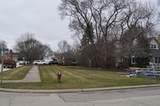 327 Pine Avenue - Photo 1