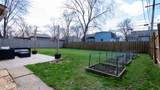 107 Briarwood Drive - Photo 3