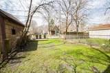 11934 Calumet Avenue - Photo 18