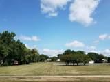 330 Golf Road - Photo 1