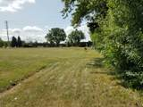 330 Golf Road - Photo 12