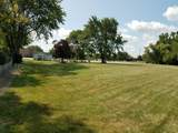 330 Golf Road - Photo 5