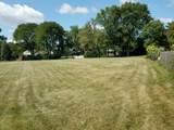 330 Golf Road - Photo 6