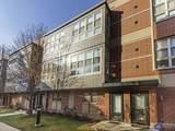 2321 Wabash Avenue - Photo 1