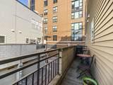 2321 Wabash Avenue - Photo 10