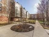 2321 Wabash Avenue - Photo 2