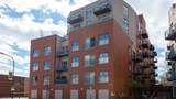 1210 Chicago Avenue - Photo 20