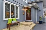 312 Spring Avenue - Photo 2