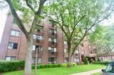 835 Pearson Street - Photo 1