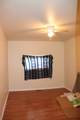 2325 144th Court - Photo 11