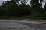 394 Preserve Lane - Photo 10