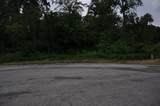 394 Preserve Lane - Photo 11