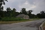 394 Preserve Lane - Photo 12