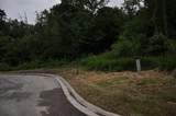 394 Preserve Lane - Photo 14