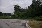 394 Preserve Lane - Photo 15