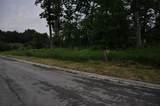 394 Preserve Lane - Photo 16