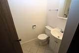 945 Bryn Mawr Avenue - Photo 12