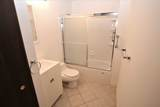 945 Bryn Mawr Avenue - Photo 9